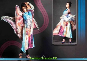 Ittehad Digifunk Collection 2012