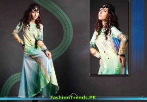 House of Ittehad Digifunk Collection 2012