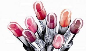 Latest SpringSummer Avon Lipstick Shades 2012