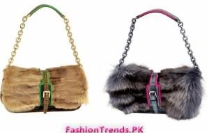 Long Champ Handbags 2012 for Summer