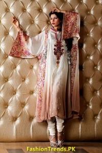Needle Impressions Summer Dresses 2012