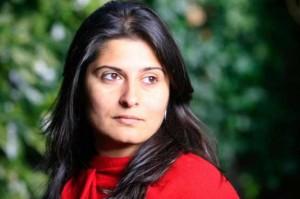 Sharmeen Obaid Chinoy