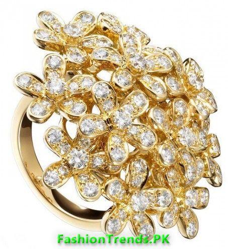 Summer Exhibition Designer Jewellery of 2012 By Imran Adil ...