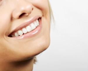 Ultra-White Smile