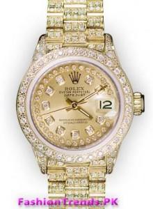 Cheap Replica Rolex Watches 2012