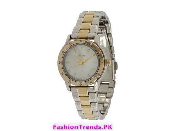 Women Watches Collection