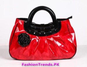 Hand Bags of Latest Collection - Stylo