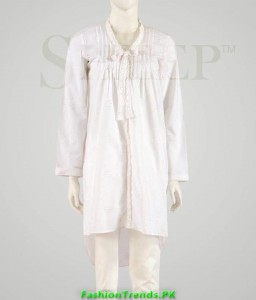 SHEEP Summer New Arrival 2012