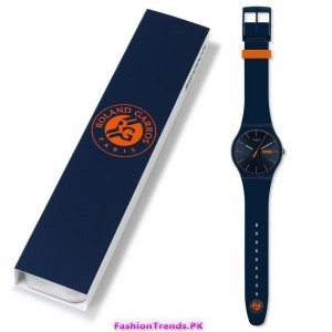 Swatch Watches Collection 2012