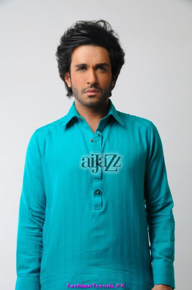 http://www.fashiontrends.pk/wp-content/uploads/2012/09/Aijazz-Men-Summer-Kurta-Shalwar-2012-01.jpg