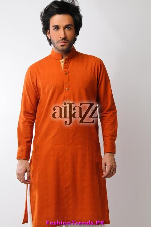 http://www.fashiontrends.pk/wp-content/uploads/2012/09/Aijazz-Men-Summer-Kurta-Shalwar-2012-05.jpg