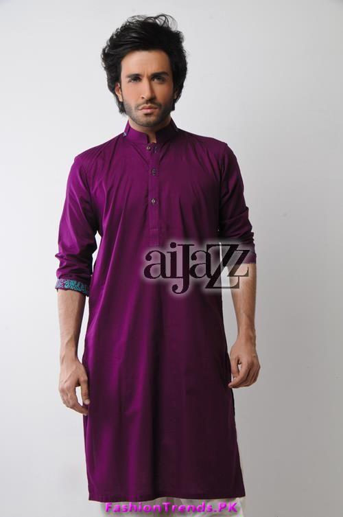 http://www.fashiontrends.pk/wp-content/uploads/2012/09/Aijazz-Men-Summer-Kurta-Shalwar-2012-07.jpg