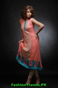 Ashraf Valliani Heritage Collection 2012