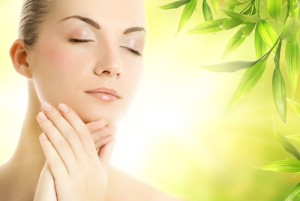 Four Natural Tips To Care for Skin