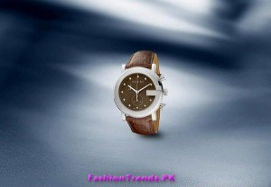 Gucci G- Chrono Watches Collection 2012