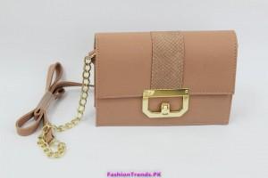 Purple Patch Handbags & Clutches 2012