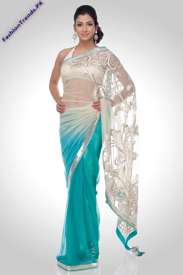 New Arrival Cartoon Child Swim Ring Baby Swimming Ring: Satya Paul New Arrival Of Sarees Collection 2012