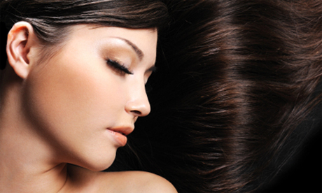 Tips to Stop Hairs Dryness in Winter Season
