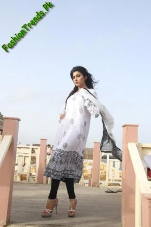 Revamp Winter Collection 2012