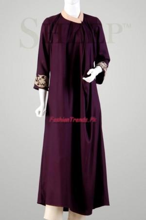Sheep Women Winter Collection 2012-13