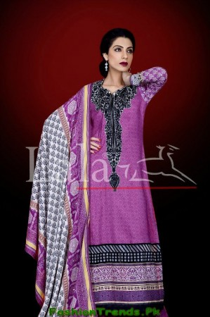 Kesa Winter Collection 2012-13