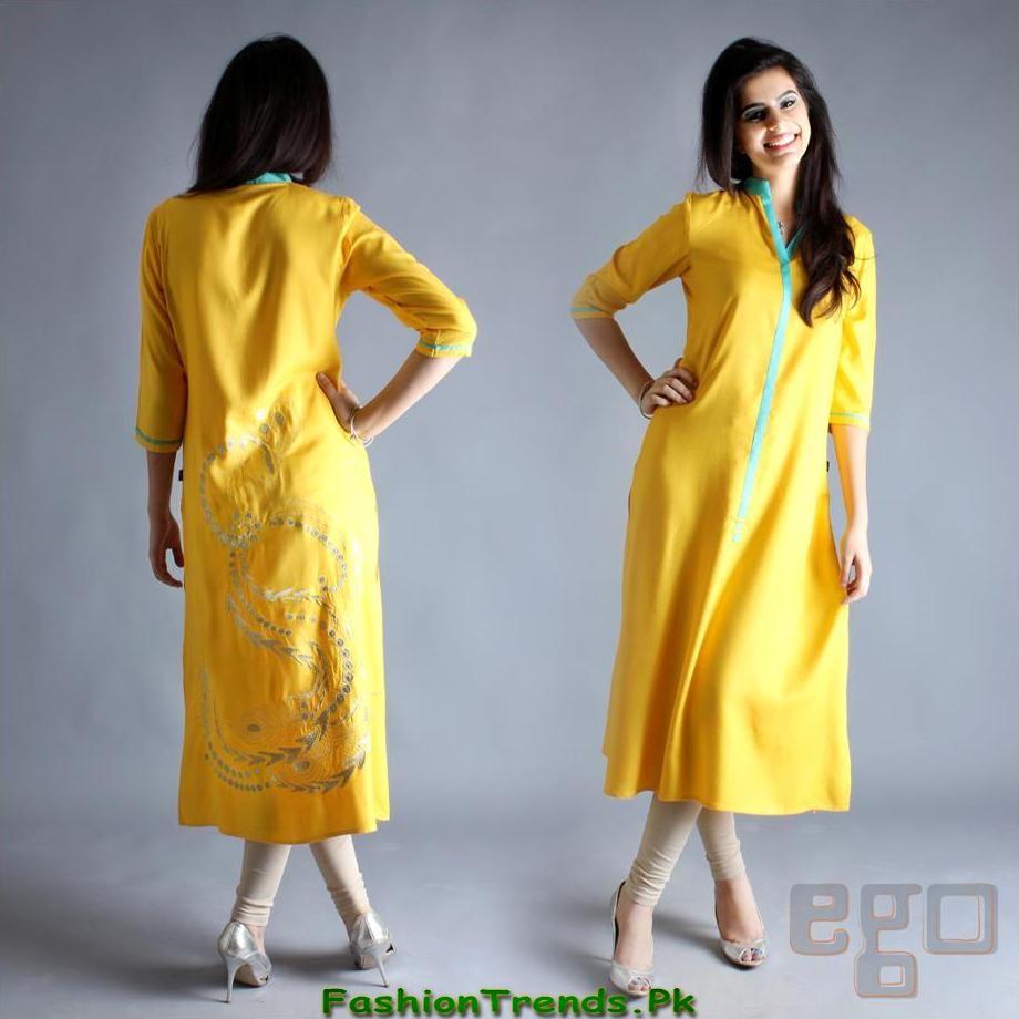 Ladies Fashion Cotton Tree