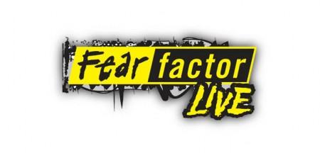 Pakistani Fear Factor