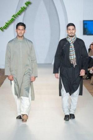 Al Karam Collection at Fashion Pakistan Week 3
