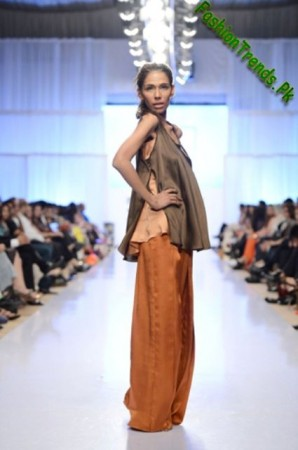 FPW 3 Misha Lakhani Collection