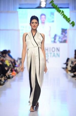 FPW 3 Misha Lakhani Collection