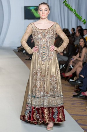 FPW 3 Saadia Mirza Collection