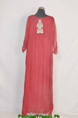 Madiha Ibrar Winter Collection 2013
