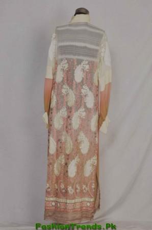 Madiha Ibrar Winter Collection 2013