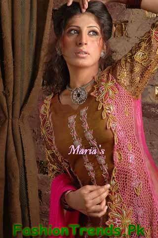 Maria's Party Dresses 2013