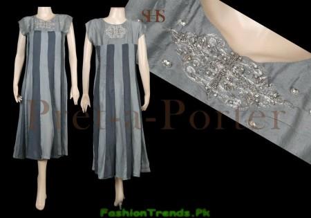 SHS Pret-a-Porter Semi Formal Wear 2013