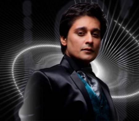 Sahir Lodhi Gangnam Style