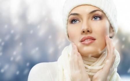 Tips for Skin Care in Winter 2013