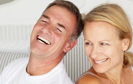 Why Men Live Long than Women