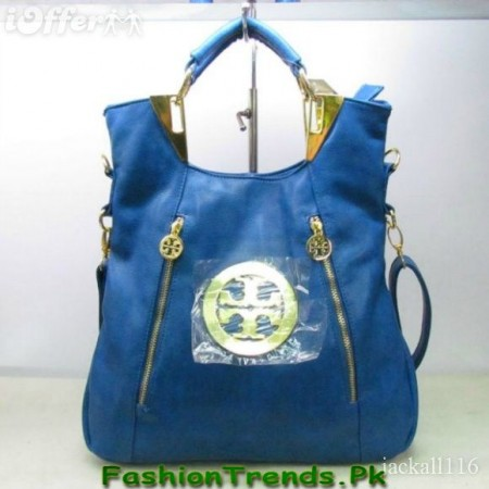 Fashion Handbags 2013 For Girls