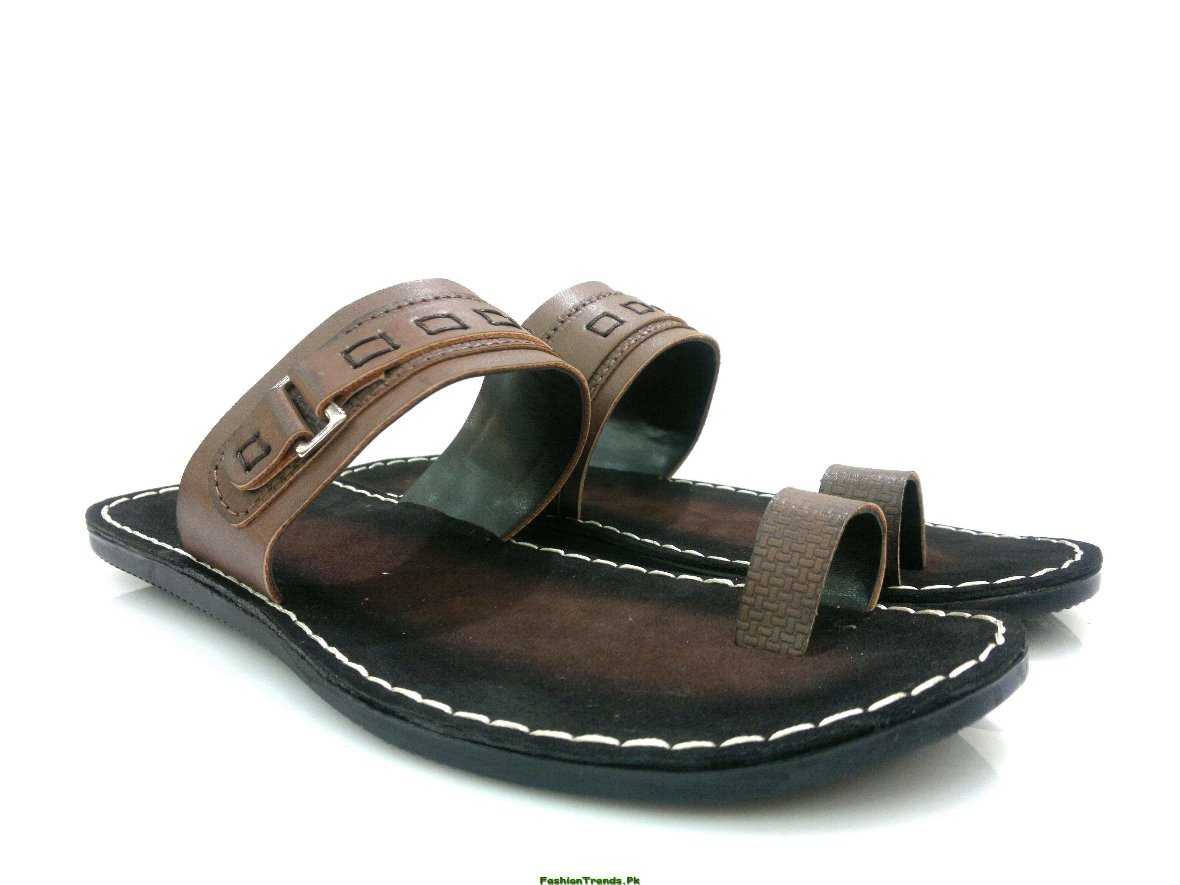 Shoe for mens. Shoes for men online