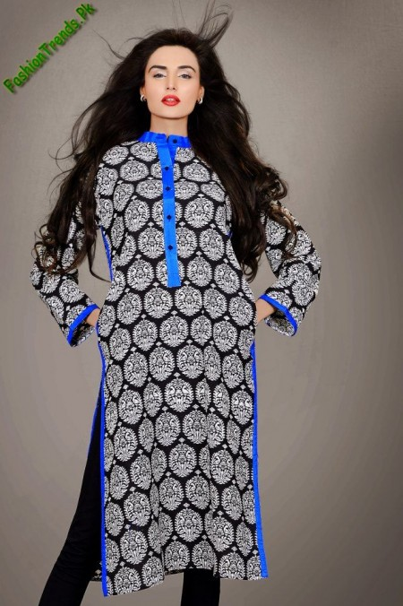 Silk By Fawad Khan Winter Collection 2013