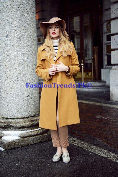 gucci head over heels 2013 fashion 2017