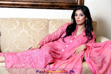 Image Fabrics Pret Wear Collection 2013