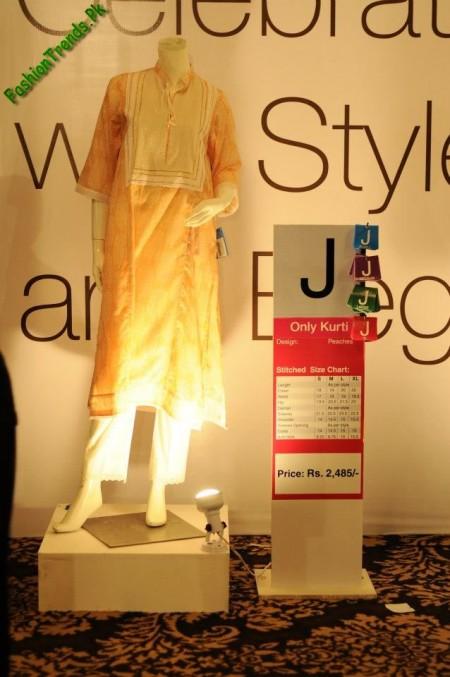 J. Kurtis Collection 2013