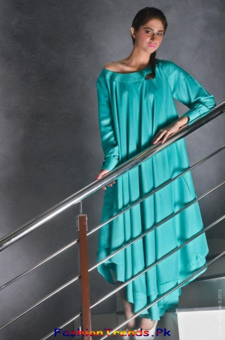 Kays Collection Casual Dresses 2013
