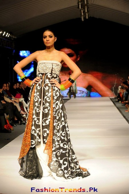 Nickie Nina SWT Collection 2013