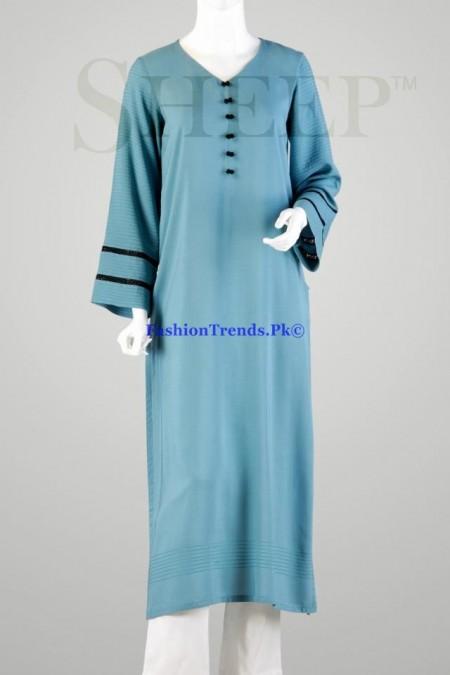 Sheep Spring Dresses 2013