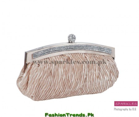 Sparkles Clutches Collection 2013
