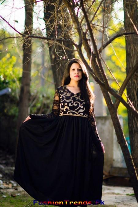 Tzarina Semi Formal Dresses 2013