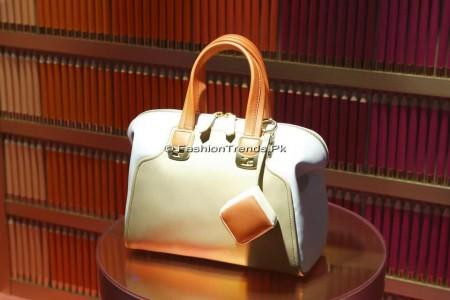 Fendi Summer Handbags Collection 2013